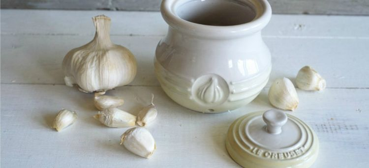 8 Ways to Take Your Garlic Addiction to a New Level