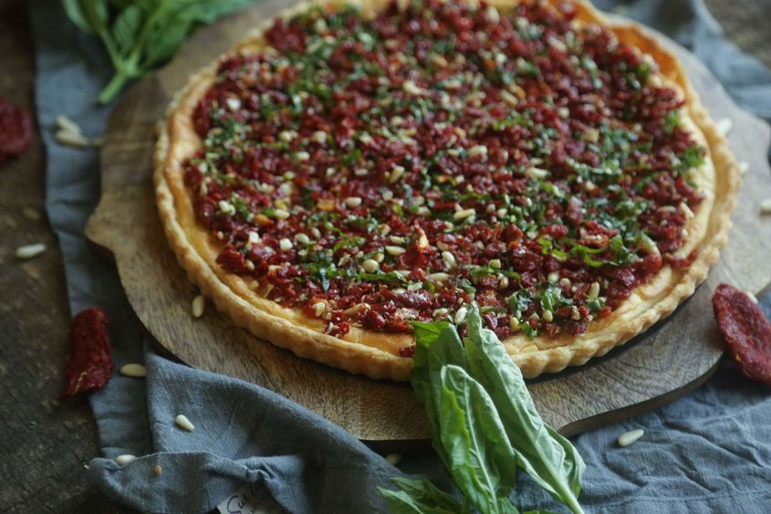goat-cheese-tart-9