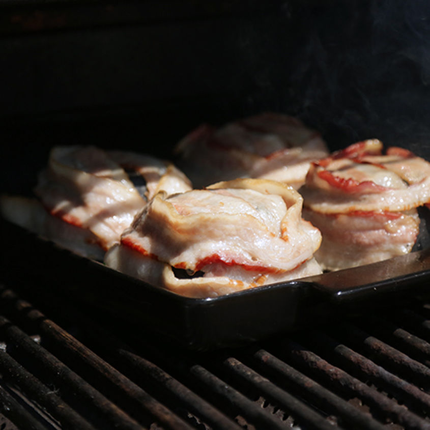 Grilling Round Up 9