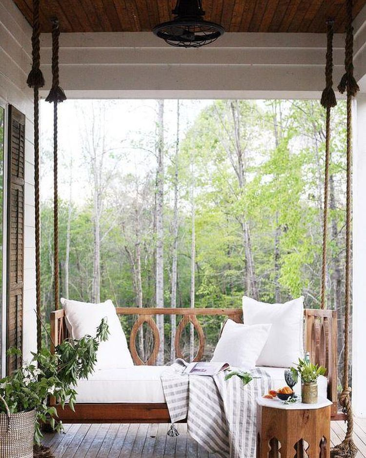How To Make Your Home Feel Like Chip And Joanna Gaines Inspired Home 10
