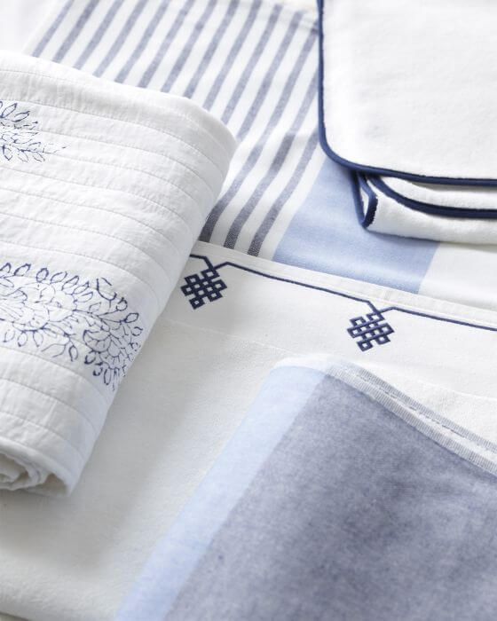 How To Organize Your Linen Closet Inspired Home 6