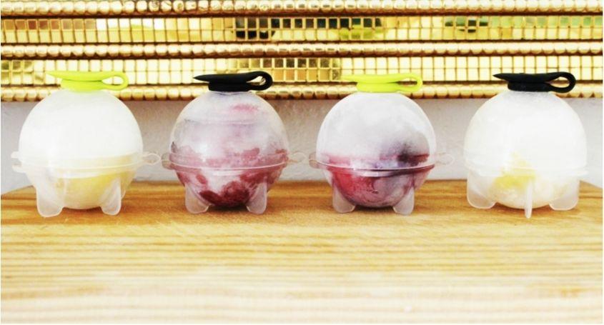 ice balls-resize