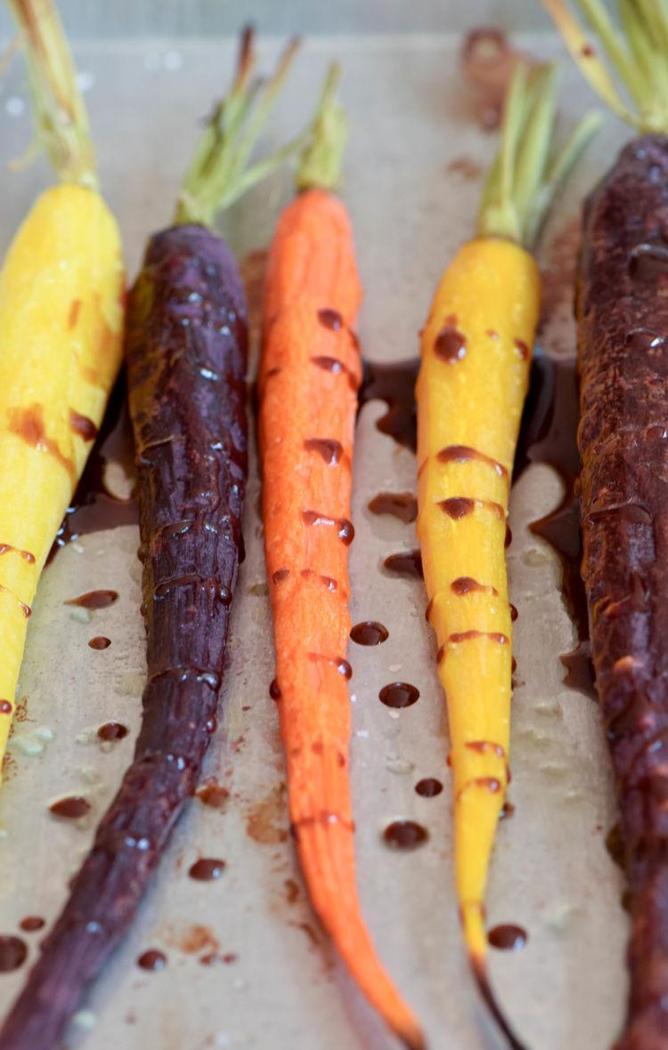 Inspired Home Rh Carrots Close Jpg