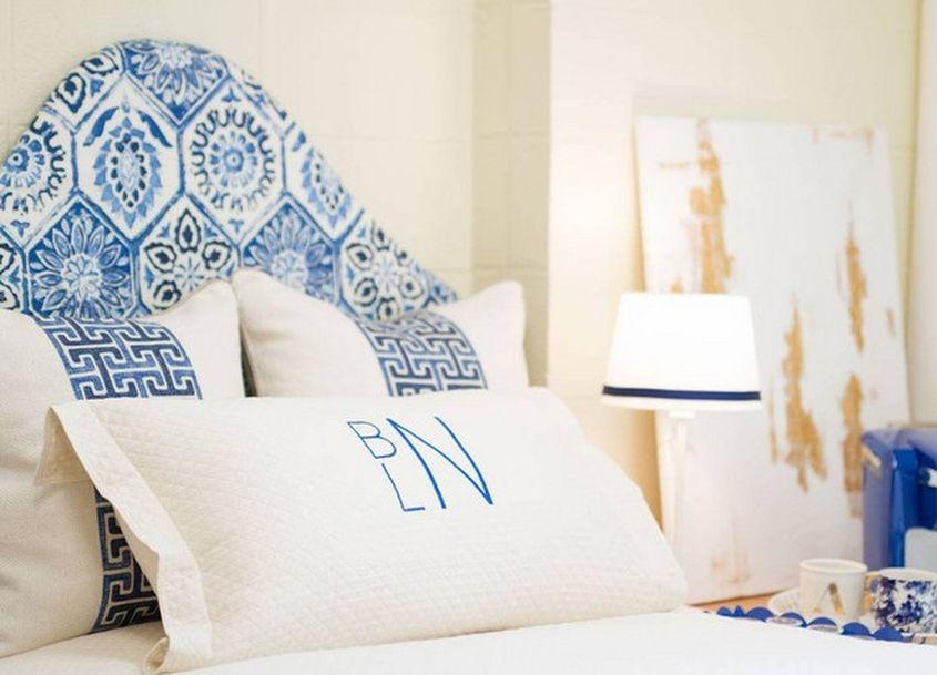 Inspiring Dorm Rooms Inspired Home