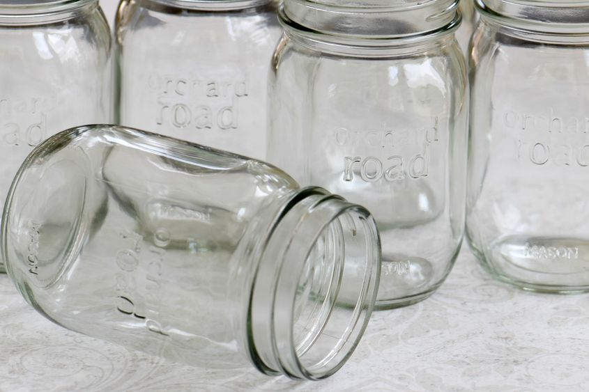 Intro To Pickling Jars2