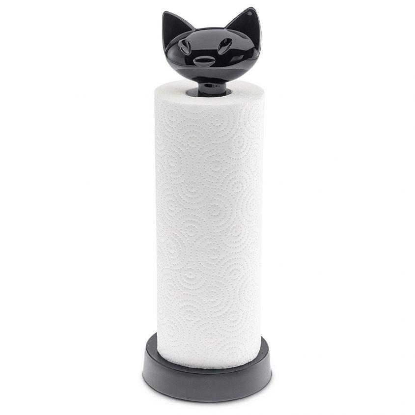 Koziol Miaou Paper Towel