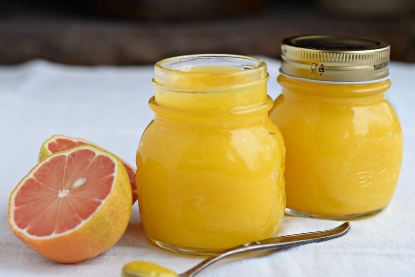 lemon-curd-finished