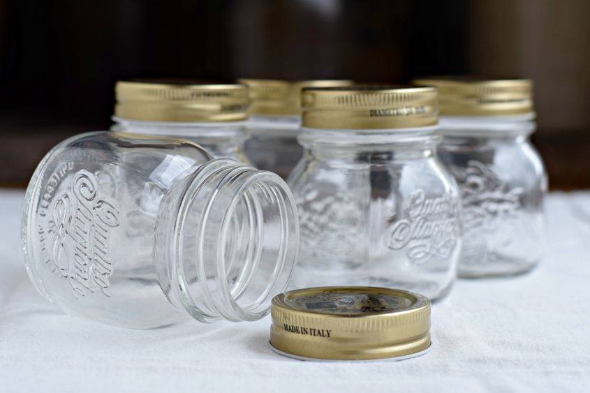 lemon-curd-jars2