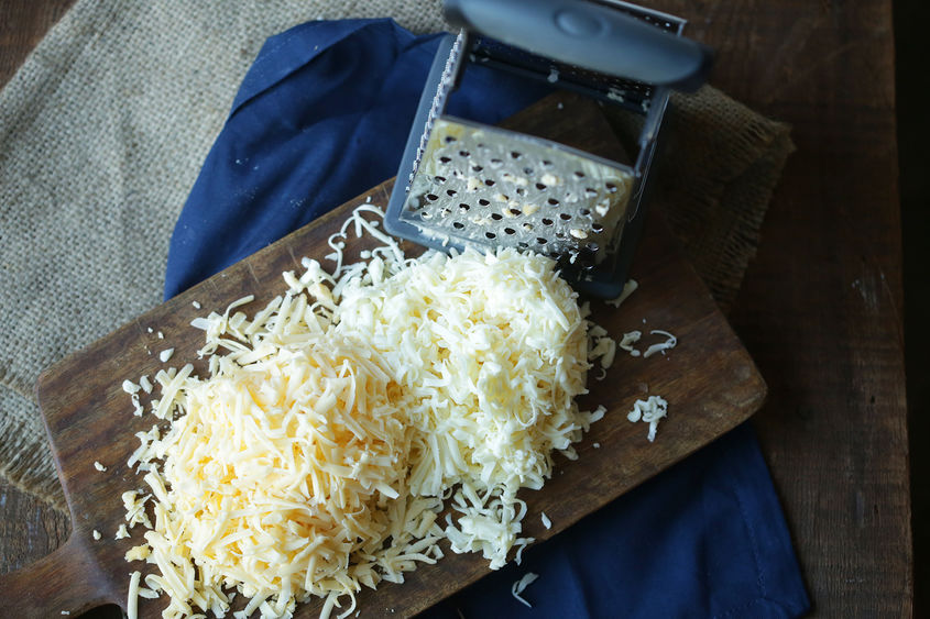 Mac N Cheese 2
