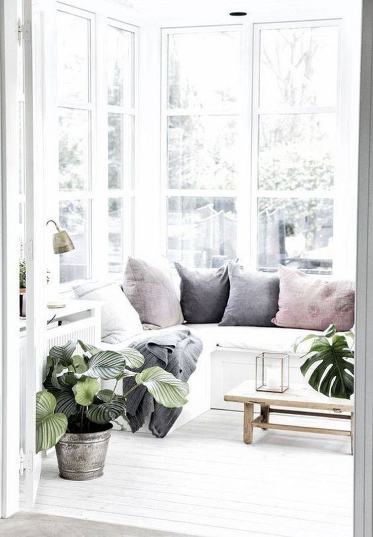 Our Favorite Scandinavian Design Inspired Interiors Scandinavian Design Inspiration Inspired Home