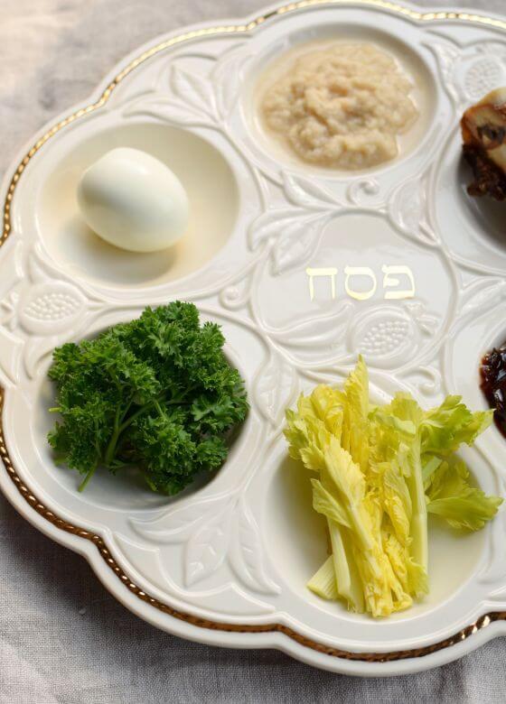 passover-seder-plate-side
