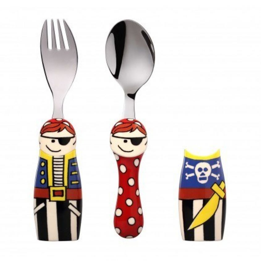 pirate-design-childrens-fork-spoon-duo-cutlery-set