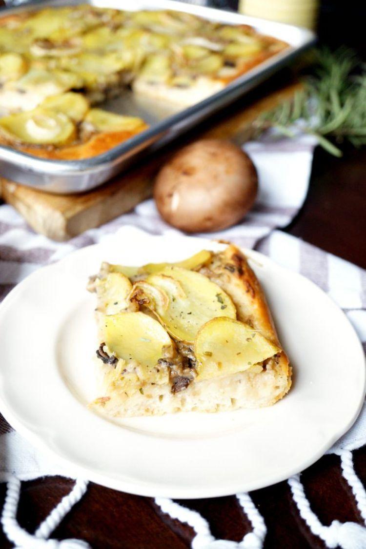 Potato Mushroom Pizza04 682X1024