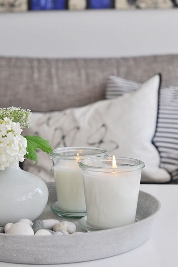 Quick Ways To Get Your Home Party Ready Inspired Home 6
