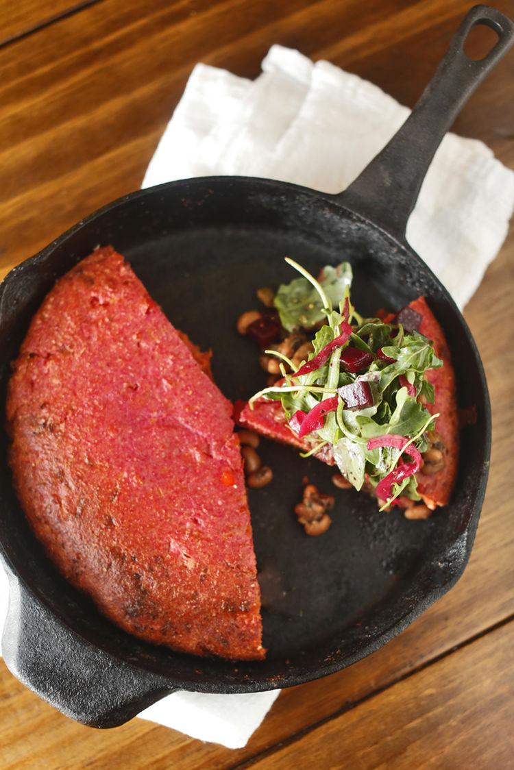 red-velvet-cornbread8345