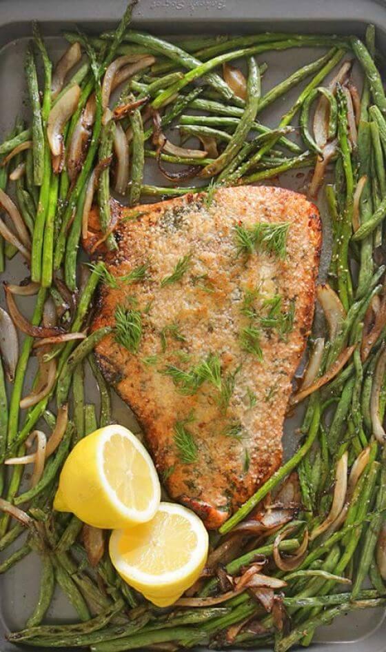 Salmon Pinterest 2