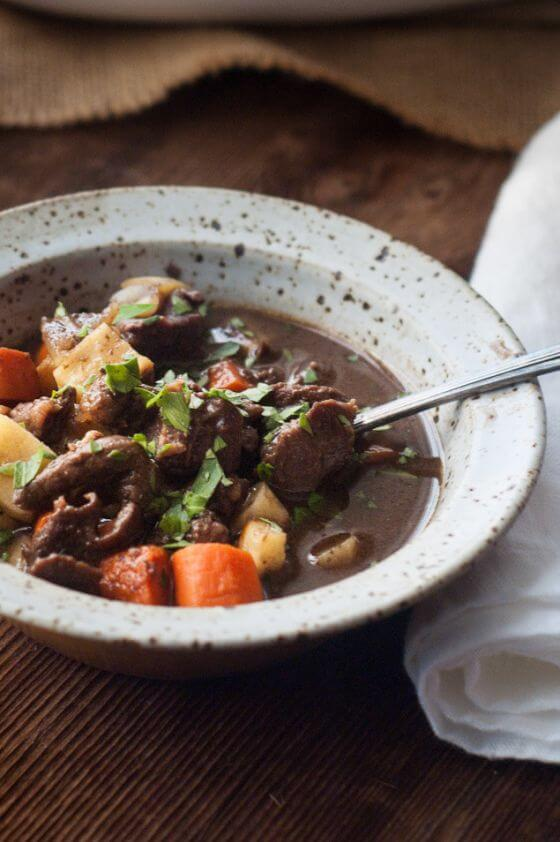 slow-cooker-guinness-beef-stew-recipe