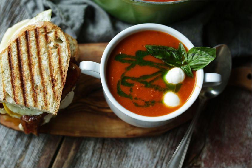 soup-12