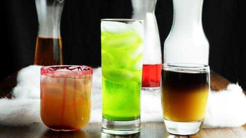 Spooky Drinks Still 6D72Ff6A195668207020Ef6D1B859E33