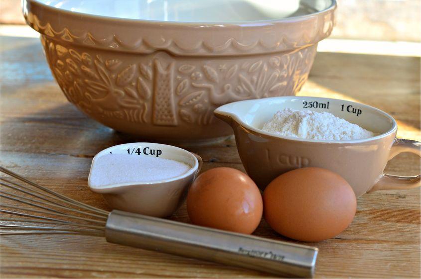 sufganiyot-bowls
