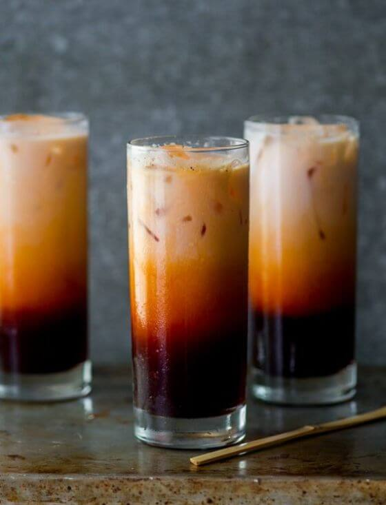 Thai Iced Tea Recipe 5