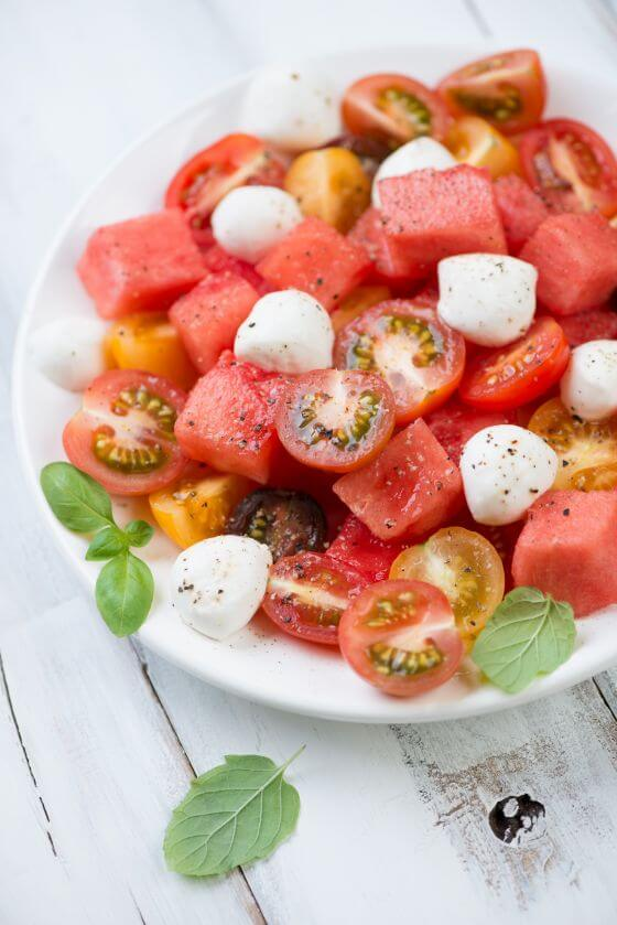 watermelon-vert-resize