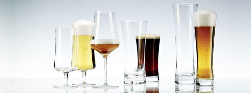 Wedding Registry Drinkware