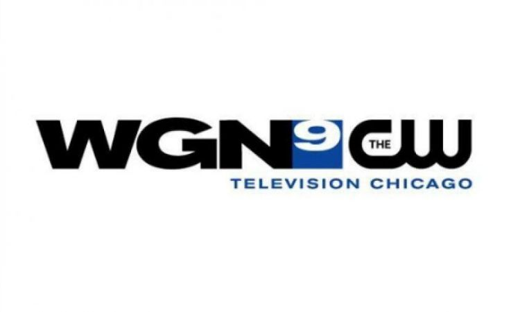"WGN Morning News, ""Around Town"" - Telebrands Products"