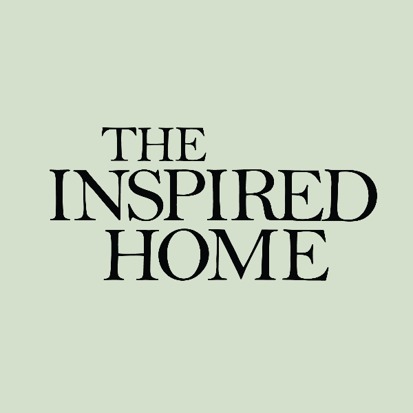 Inspired Home image