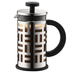 Featured Product French Press Coffee Maker