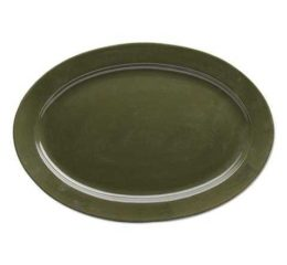 Featured Product Moss Green Sonoma Serving Platter