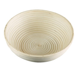 Featured Product Brotform Round Dough Rising Basket