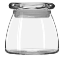 Featured Product Vibe Storage Jars