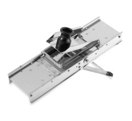 Featured Product Bron Coucke Original French Mandoline Slicer