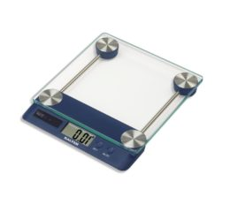 Featured Product Touchless Tare Digital Kitchen Scale