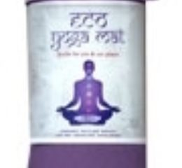 Featured Product Eco Yoga Mat