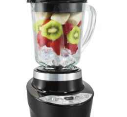 Featured Product Smoothie Smart Blender
