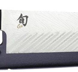 Featured Product Dual Core 8-Inch Kiritsuke Knife