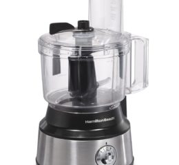 Featured Product 10-Cup Food Processor