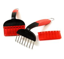 Featured Product Meat Shredders