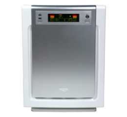 Featured Product 9500 Ultimate Pet True HEPA Air Cleaner