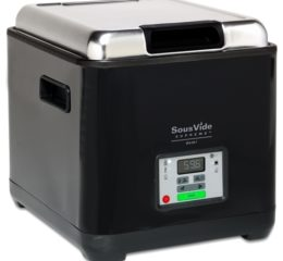 Featured Product Demi Water Oven