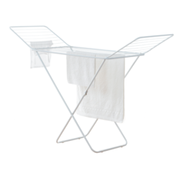 Featured Product Bi-Wing Drying Rack