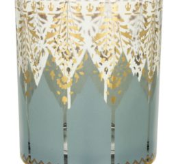Featured Product Patina Vie Glassware