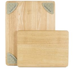 Featured Product GRIPPERWOOD Bamboo Cutting Board