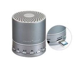 Featured Product Bluetooth Sleep Sound Therapy System