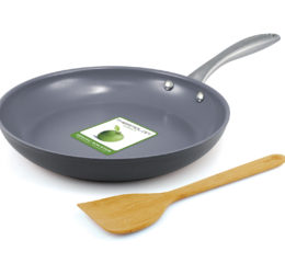 Featured Product Lima Ceramic Non-Stick Frypan