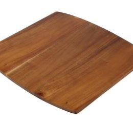 Featured Product Rustic Serving Board