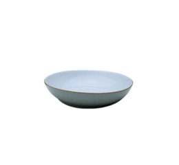 Featured Product Jet Grey Pasta Bowl