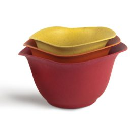 Featured Product Purelast Mixing Bowl Set